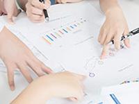 小微利企业注册公司税务筹划四种方法