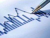 上海五大类型注册公司优惠政策
