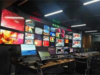 上海注册传媒公司是怎样的流程?
