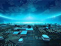 宝山科技公司业务范围改如何填写