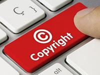 版权保护和商标注册有哪些区别?