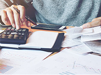 【干货】注册指南上海专注公司-注册代办-代理记账公司服务平台