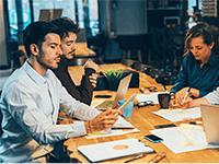 如何注册企业管理咨询公司,一般人可以注册吗