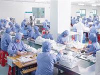 松江医药公司注册流程是怎样的?
